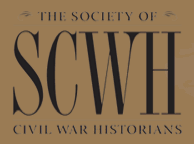 Society of Civil War Historians