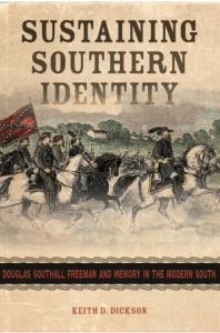 Sustaining Southern Identity