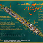 The Alligator