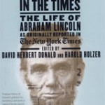 Lincoln in the Times