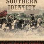 Defining Southern Identity