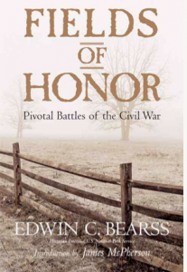 Fields of Honor