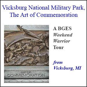 Art of Commemoration