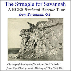Teh Defense of Savannah