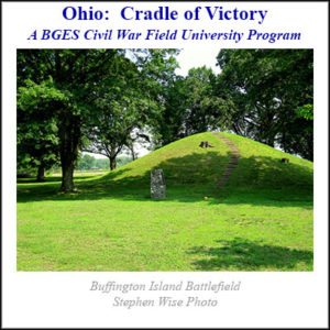 Ohio, Cradle of Victory