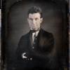 John Brown by Augustus Washington 1846-47